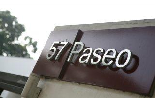 The Rhinoplasty Surgery Center At 57 Paseo De Roxas Address
